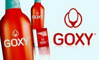 Goxy, il benessere naturale delle bacche di goji 1 Bacche di Goji