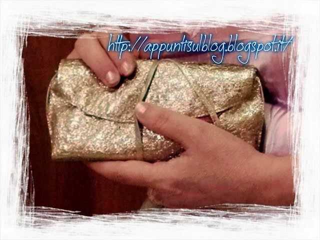 Skompilio, accessori di lusso alla portata di tutti 3 accessori di lusso