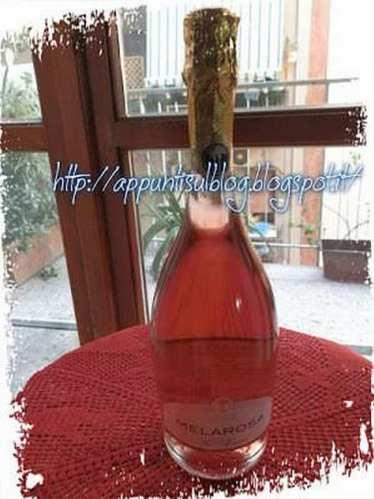Cantine 2 Palme, vini di qualità fruttati dal sapore delicato 1 Cantine 2 Palme