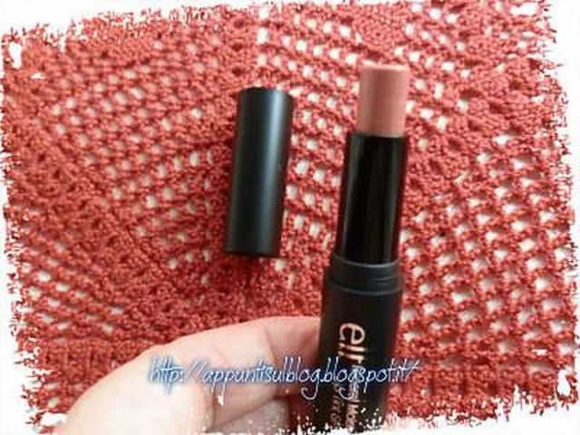 E.L.F, trucchi minerali per un make-up luminoso 4 E.L.F