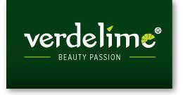 Green Box Verdelime, prodotti ecobiologici per il corpo 1 blog