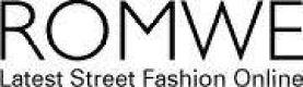 Romwe: bijoux, blusa e abbigliamento per la donna Fashion 2 bigiotteria