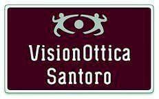 Ottica Santoro: occhiali di alta qualità e design innovativo 2 Moda