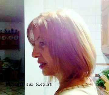 Biomineral One Lactocapil noto integratore alimentare per la caduta dei capelli.