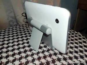 Gadget pc indispensabili su amazon