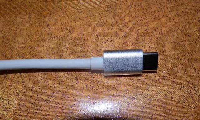 Adattatore da USB 3.1 Tipo C multiple uscite 2 adattatore da USB 3.1 Tipo C