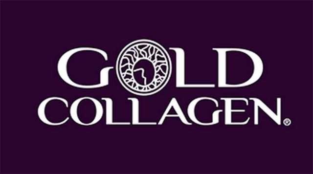 Pure Gold Collagen: elisir giovinezza da bere