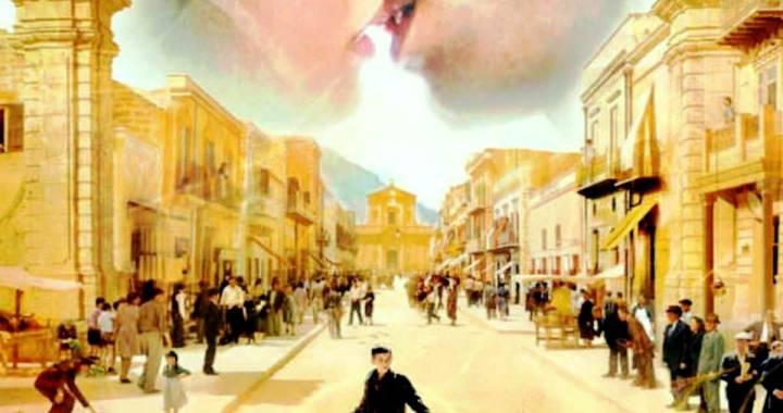 Baaria è un film su un secolo di storia Italiana
