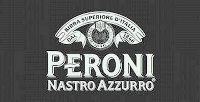 Birra Peroni per il lavoro più forte di chi ama la notte 1 birra