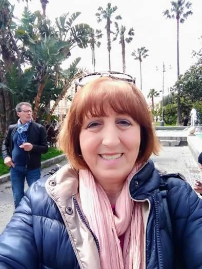 Domenica delle Palme 2019 a Pompei