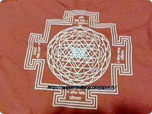Tappetino per agopressione Shakti mat: rigenera il corpo e la mente