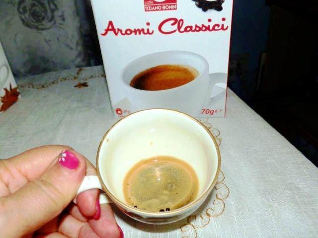 Caffe.com caffè fragrante come al bar