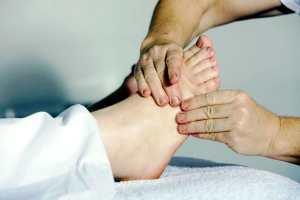 Massaggi: 5 benefici fisici e mentali