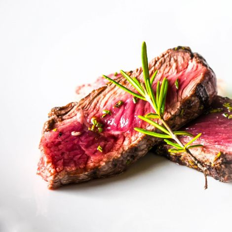 5 Errori da evitare in cucina fatali per la salute!