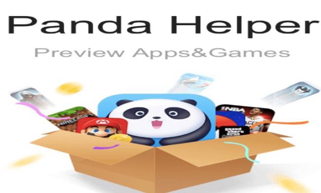 AppValley Alternative: Best Similar Apps Like AppValley on