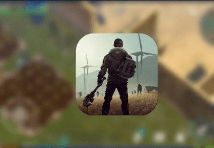 Last Day on Earth Hack Game on iOS