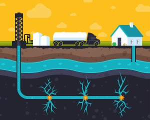 Fracking and Pipelines – Appalachian Voices