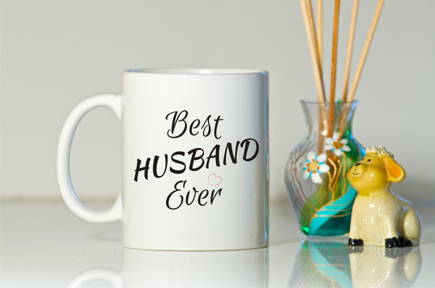 First Birthday Gift For Husband/Wife After Wedding