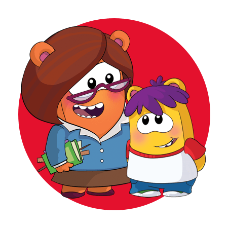 AppyKids-Connect-Co-Viewing