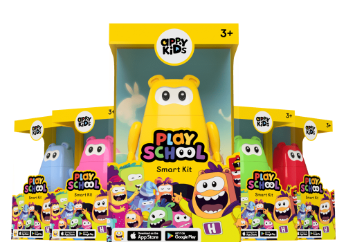 Play-School-Smart-Kit-Featured-Image-pngq (1)