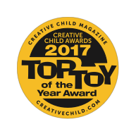 award-creative-child-toy-of-the-year
