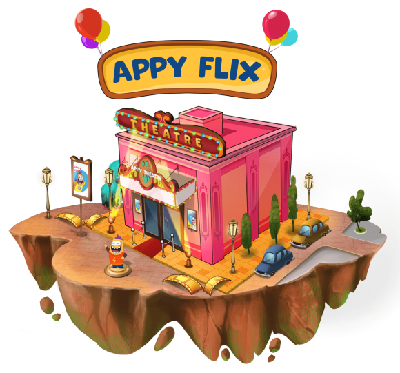 play-school-island-Appy-Flix