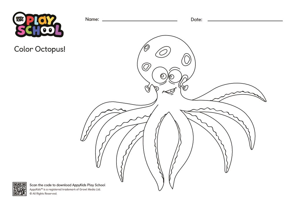 thumbnail of APK097_AppyKids_Worksheet_AppyOceanColouringBook