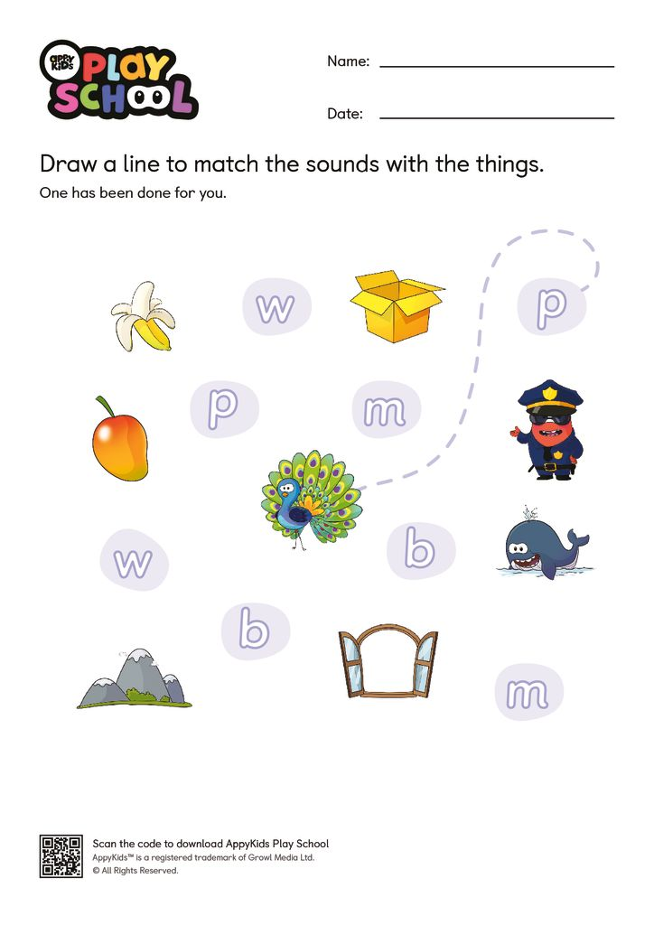 thumbnail of APK097_AppyKids_Worksheet_Drawline_Set2_PBMW