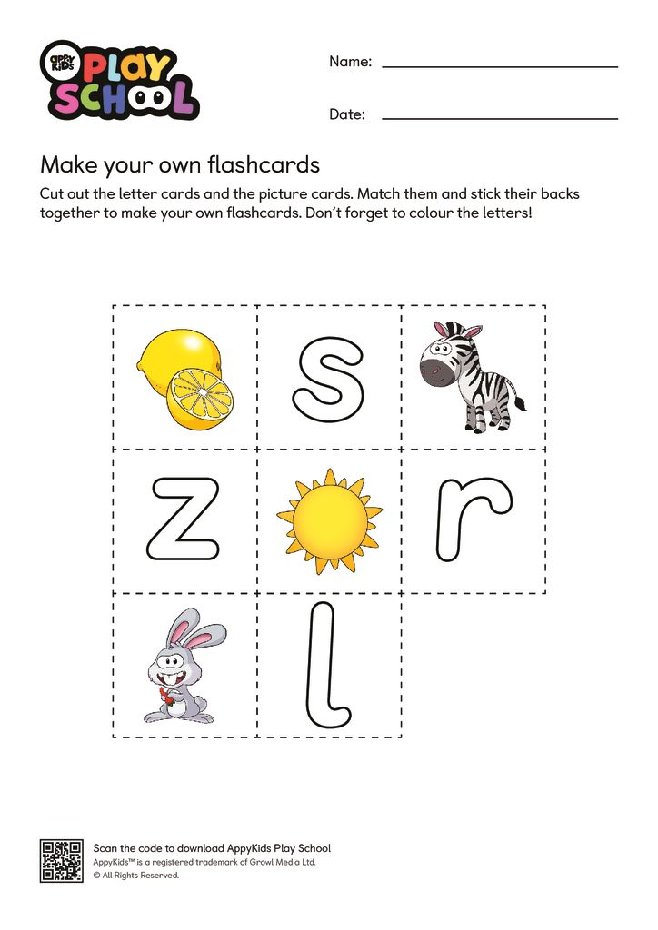thumbnail of APK097_AppyKids_Worksheet_FlashCards_SZRL