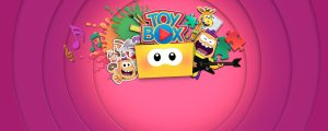 AppyKids ToyBox Featured Image Version 3