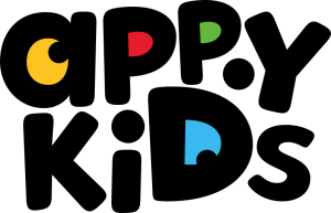 Logo AppyKids