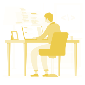 webapplicaties ontwikkeling Limburg