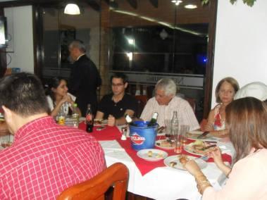 APRA - Asociacion Paraguaya Racionalista (123)