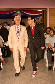 APRA - Asociacion Paraguaya Racionalista (134)
