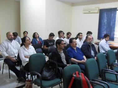 APRA - Asociacion Paraguaya Racionalista (161)