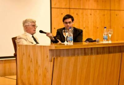 APRA - Asociacion Paraguaya Racionalista (164)