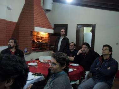APRA - Asociacion Paraguaya Racionalista (31)