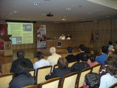 APRA - Asociacion Paraguaya Racionalista (40)