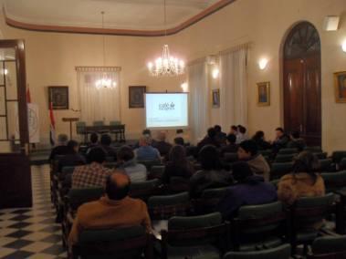 APRA - Asociacion Paraguaya Racionalista (76)