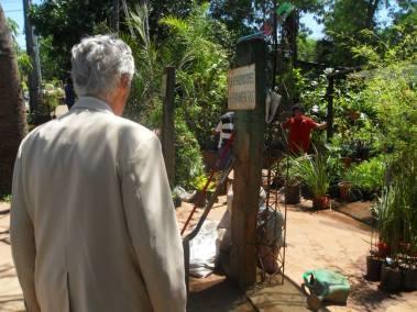 APRA - Asociacion Paraguaya Racionalista (87)