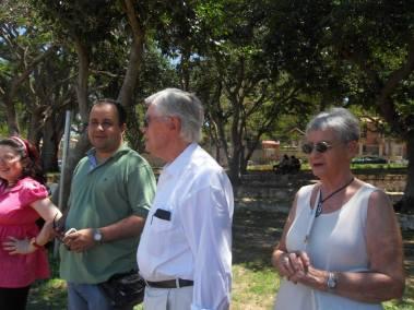 APRA - Asociacion Paraguaya Racionalista (91)