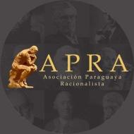 APRA_