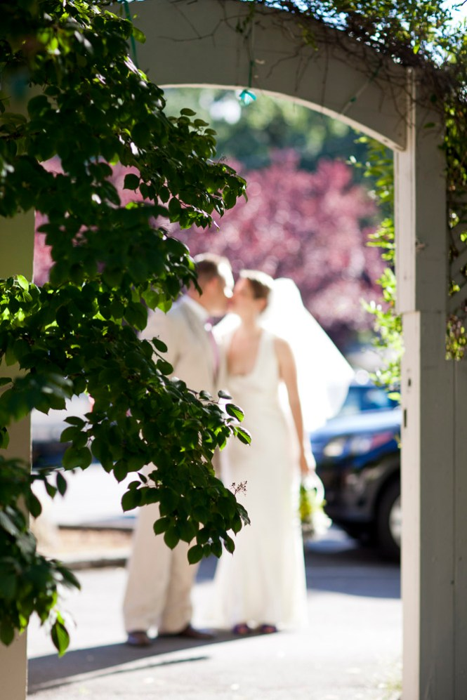 Complete Guide To Wedding Music