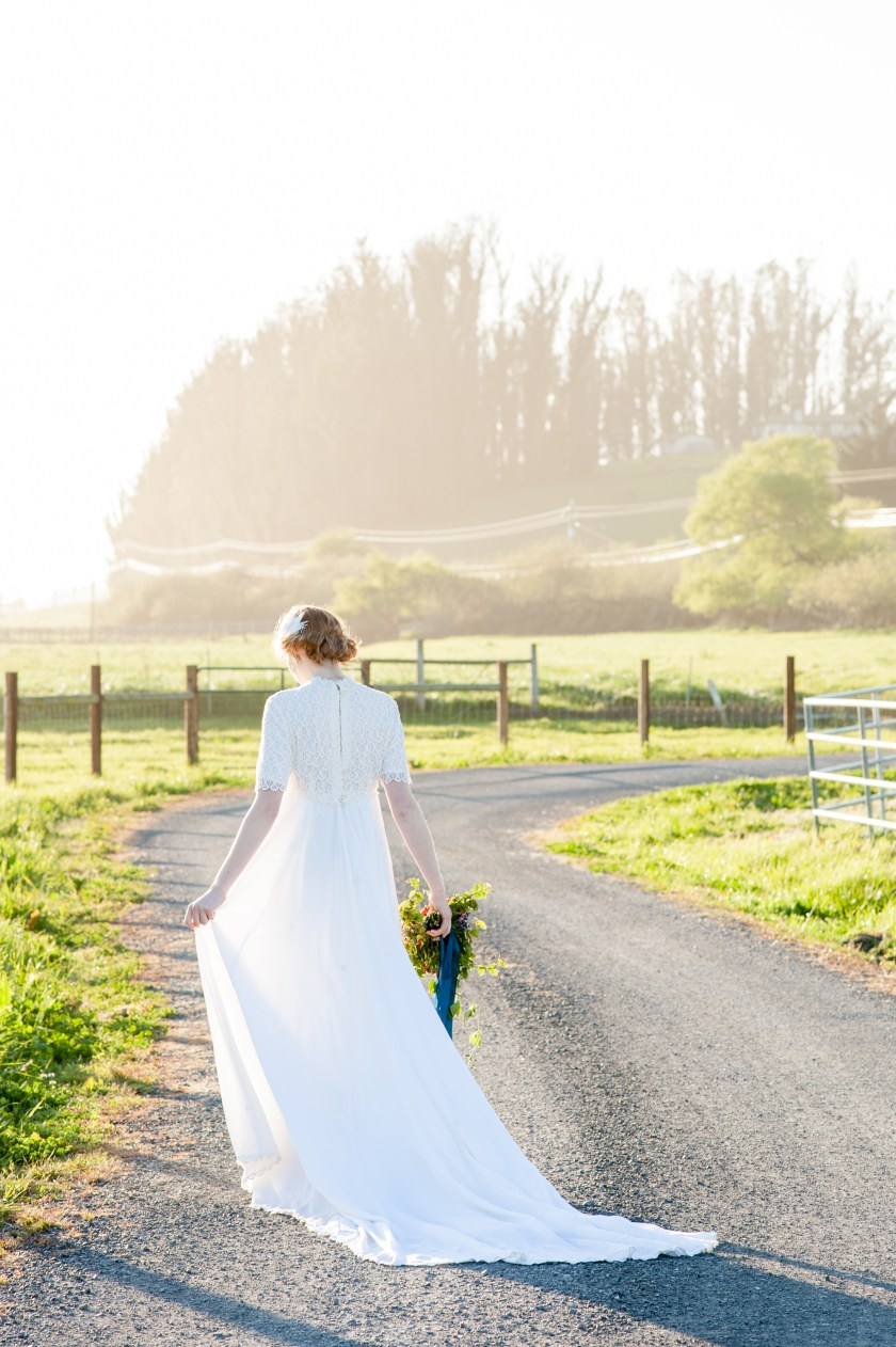 What You Need To Know About Modern Wedding Etiquette A Practical