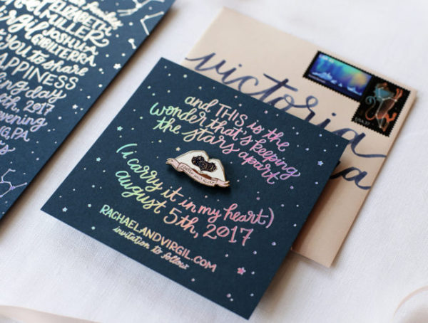 The Best 50 Save Date Ideas For 2019 A Practical Wedding