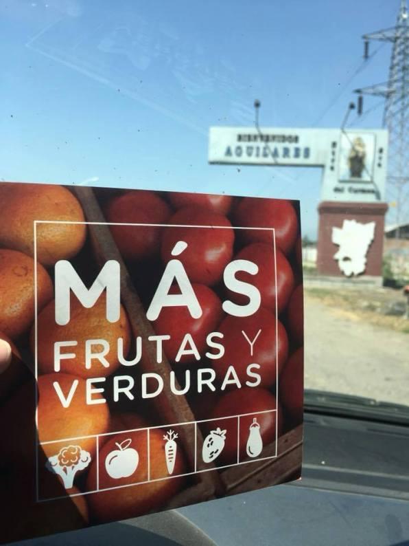 semana-frutas-verduras-01