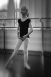 ballet_1-3