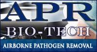 APR Bio-Tech