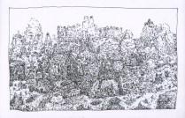 RDA sketchbook, page 12