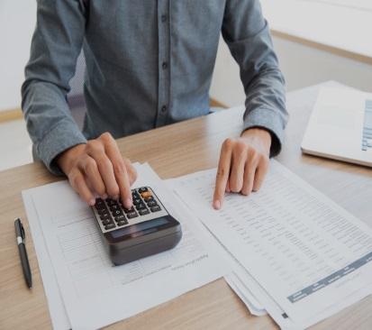 Administración y Contabilidad Fiscal